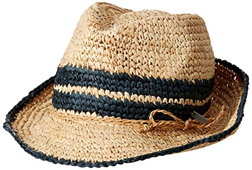 Roxy ERJHA03112 Womens Witching Hat product image