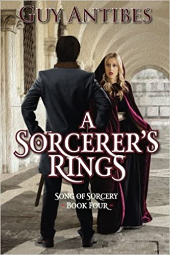 The Sorcerers Songs