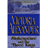 Shakespeare and the Three Kings