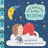 Tiny Blessings: For Bedtime