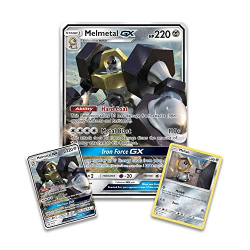 Buy what are the best pokemon cards