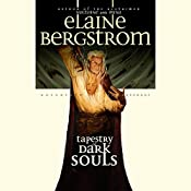 Tapestry of Dark Souls: Ravenloft: The Covenant, Book 4 | Elaine Bergstrom
