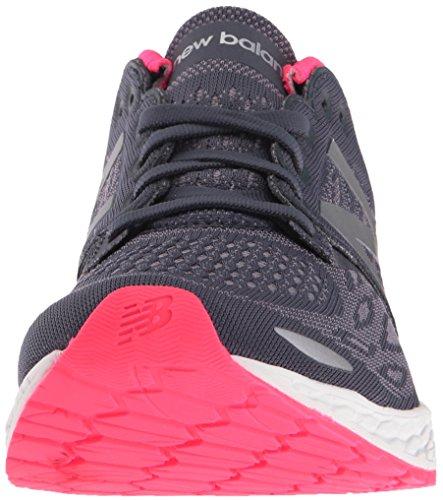 Running Shoe Women's New Thunder Zante Foam Fresh V3 Balance Pink YRwq41