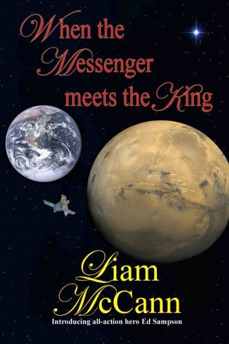 Read Online When the Messenger meets the King (Volume 1) ebook