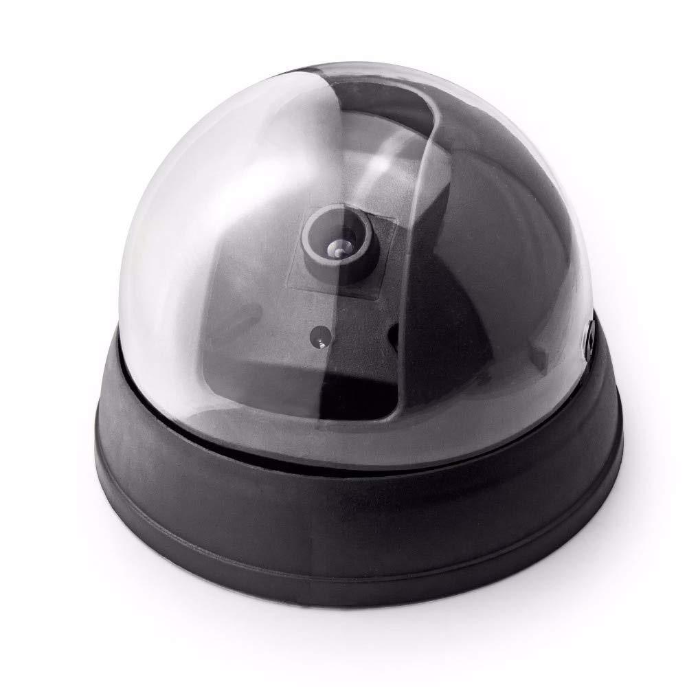 2. waterproof digital camera walmart Review – Linker Wish Wireless Security  Camera Wireless Home Security Fake Camera Surveillance Indoor Outdoor  Waterproof 2a007889d66