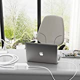 Great Power Adapter Extension Cord Wall Cord