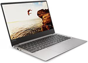 "Lenovo IdeaPad 720s Laptop, 13.3"" Full HD IPS Display, AMD Ryzen 7 2700U, Vega 10 Graphics, 8GB DDR4, 512GB SSD, Backlit Keyboard, Win 10 Pro 64"