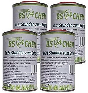 auf Basis europäischen technischem Calciumcabid mit 10-20 mm Ukarbid 0,5 Kg Karbid als Granulat mit 90% Feste Steine Abfall & Recycling Komposte