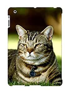 Bf148d33108 Case Cover For Ipad 2/3/4/ Awesome Phone Case BY RANDLE FRICK by heywan