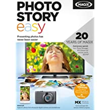 MAGIX PhotoStory easy [Download]