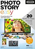 Magix Photo Editing Software - Best Reviews Guide