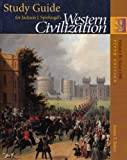 West Civilization, Spielvogel, 0534600123