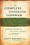 The Complete Evangelism Guidebook, , 0801066158