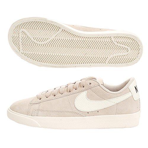 Nike Womens Blazer Low Sd