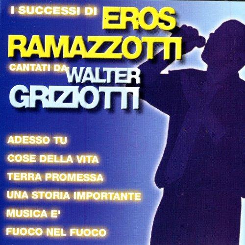 Download eros mp3 ramazzotti