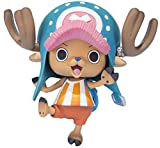 Bandai Tamashii Nations Figuarts Zero Tony Tony. Chopper -5th Anniversary Edition- 'One Piece' Action Figure