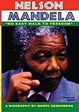 Nelson Mandela, Barry Denenberg, 083357020X