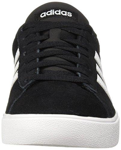 Sneaker Daily Men's Sz Adidas color 2 Elige 0 P5Ia7xBqw