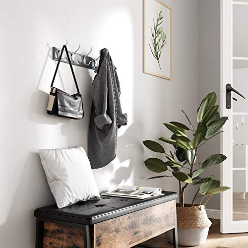 Buy decorative wall hooks for bags