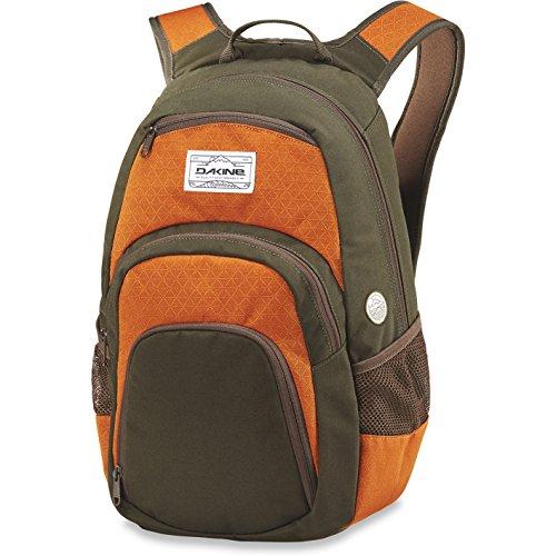 Dakine Campus Backpack 25 L - Liter 25 Backpack