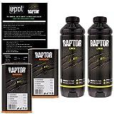 U POL Raptor Tintable Urethane Spray-On Truck Bed Liner &...