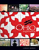 Ohio Experience Book (PB), Carole Marsh, 0635025043