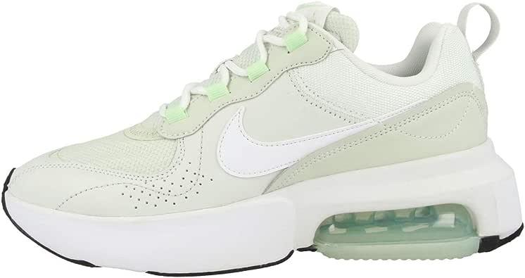 Nike Low Air Max Verona - Zapatillas deportivas para mujer: Amazon.es: Zapatos y complementos