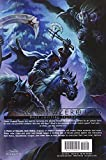 World-of-Warcraft-Dark-Riders