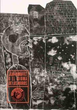 Descargar Libro O El Idioma De Los Jean Dubuffet