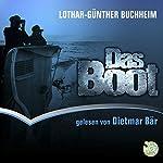 Das Boot | Lothar-Günther Buchheim