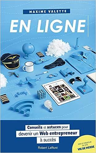 Amazon Fr En Ligne Maxime Valette Livres