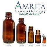 Tarragon Essential Oil (Artemisia dracunculus) - Farmed - Premium Therapeutic Quality Essential Oil - SIZE: 240ML