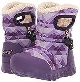 BOGS Kids B MOC Waterproof Insulated Winter Rain
