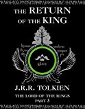The Return of the King: The Lord of the Rings, Part 3