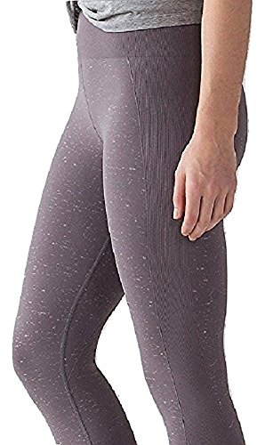 Lululemon Free to Flow Tight 7/8 Yoga Pants (Magnum, 2) Review