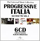 Universal Music Collection 3
