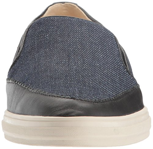 Navy West Multi Women's Sophie Sneakers Fashion Nine APXqZHq