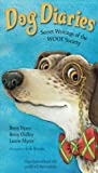 img - for Dog Diaries: Secret Writings of the WOOF Society book / textbook / text book