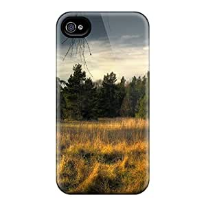 Fashion Design Hard Case Cover/ QQxmxwa1539bnpDd Protector For Galaxy S5 by lolosakes