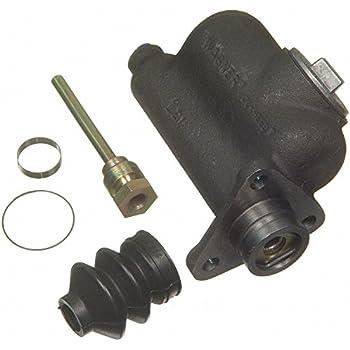 Wagner MC73328 Premium Master Cylinder