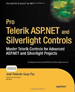Telerik Rad Grid Control for ASP NET AJAX by Full Example 4th