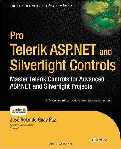 Pro Silverlight 5 In Vb Pdf
