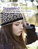 Craftsy-knitting-patterns Review and Comparison