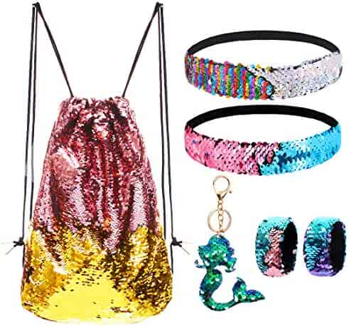 204278baed568 Shopping Golds or Clear - 3 Stars & Up - Backpacks - Luggage ...