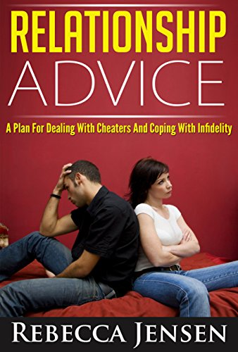 how to cope with adultery