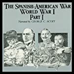 The Spanish-American War-World War I, Part 1 | Ralph Raico