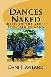 Dances Naked, Dani Haviland, 0984030808