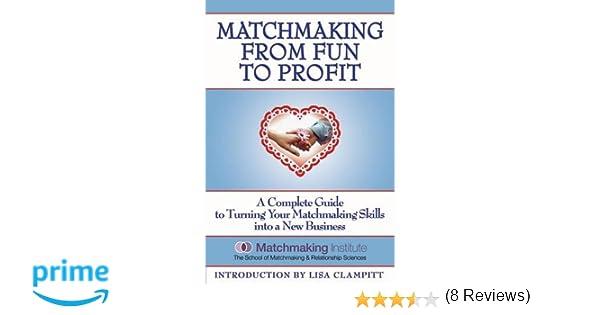 Downloading matchmaking data halo mcc