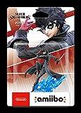 Nintendo Amiibo - Joker - Super Smash