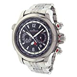 Jaeger-LeCoultre Master Compressor Extreme automatic-self-wind mens Watch 150.8.22 (Certified Pre-owned)